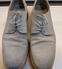 Muske antilop cipele