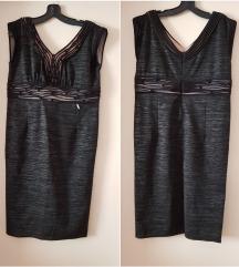 Luna haljina, ekskluzivna nova