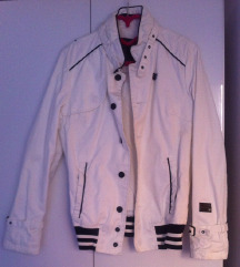G-Star Raw Garber Golf Bomber ženska jakna
