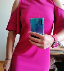 Bershka haljina nova 😍AKCIJA 990
