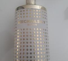 Snizenje Michalsky edp 50 ml