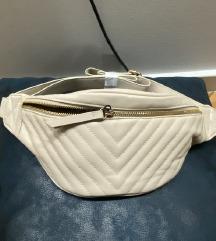 Belt bag nova moderna torba