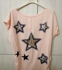 Majica sa zvezdicama