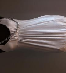 Miss Sixty zenske haljina S