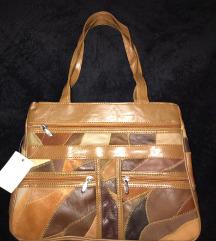 Dve nove torbe sa etiketom za 700dinara
