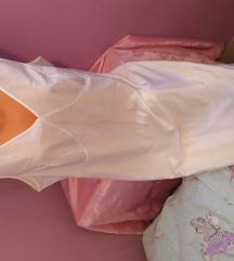 Neglize-spavacica