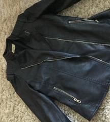 J&J nova zenska jakna