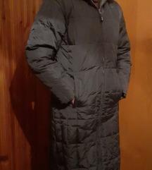 Bas duga jakna