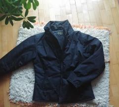 Fendi jakna