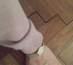 Moderan mini rucni sat