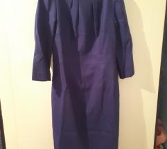 BodenParis poslovna haljina original