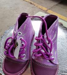 Cipelice za devojcice SNIZENJEE