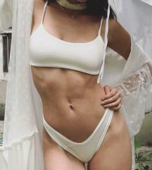 Beli bikini kupaci