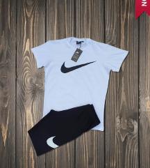 Muski Nike komplet NOVO!