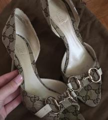 Gucci cipele sa printom
