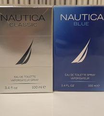 Nautica Classic I Nautica Blue 100ml