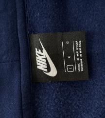 Nike original muski duks kao nov L