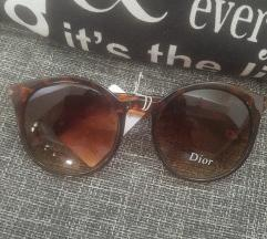Dior naočare za sunce
