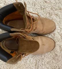 Timberland cizme 39