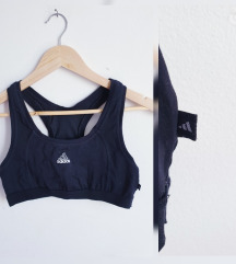 Adidas top za trening