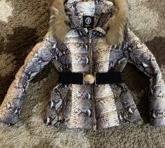 Bogner ski jakna M velicina