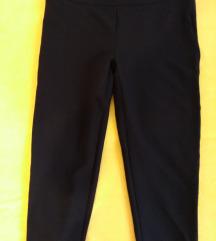 Cameleon zenske pantalone