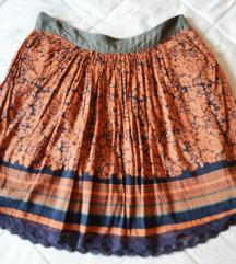 Springfield suknja