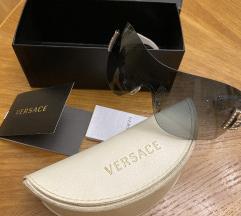 Versace ORIGINAL naocare