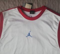 Jordan kosarkaska majica DRES