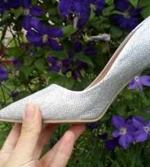 Cipele salonke 37