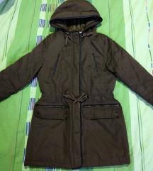 LCW CASUAL zimska jakna