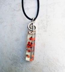 Melodija prirode - bubamarice