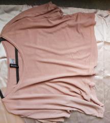 H&M majica - 36 veličina