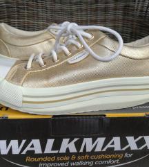 WALKMAXX 37