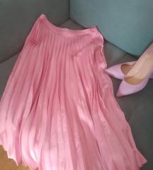 Suknja Nova snizena🔥