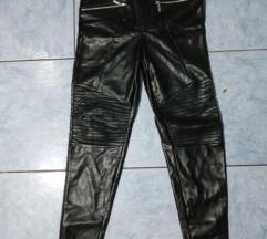 Bajker pantalone