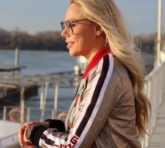 Gucci jakna