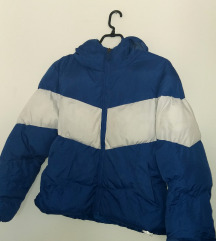 Amisu jakna 38 ili M