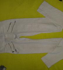 Pantalone/helanke M