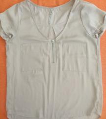 Bež majica - košulja