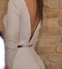 Diline haljine