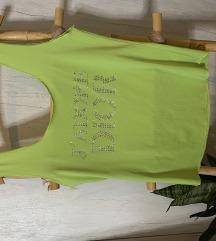Dior majica
