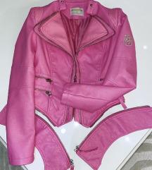 Magnum PINK jakna 🌸7999🌸