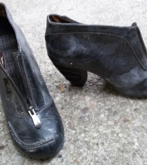 poluduboke cipele