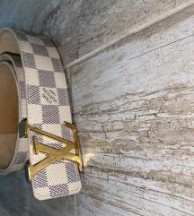 Louis Vuitton kais snizeno
