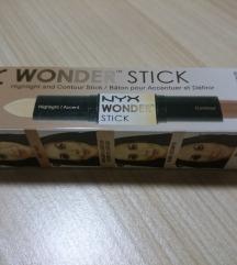 Nyx wonder stick Nov Original