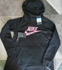 Nike nov duks