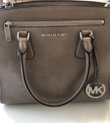 Michael Kors ORGINAL