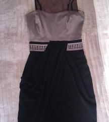 Savršena turska haljina 😍
