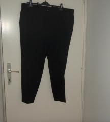 Pantalone NEU MODE 56/58 NOVE!!!